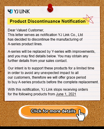 Product Discontinuance Notification_popup.png